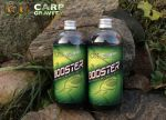 Booster Racicznica 500ml Carp Gravity